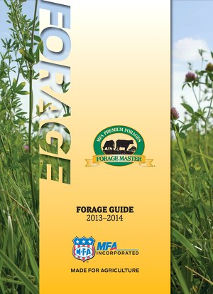 Forage-Guide-Photo
