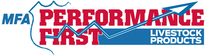 MFA-Performance-First-Livestock-Products-Logo