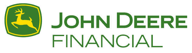 CLICK to learn more about John Deere Financial & MFA